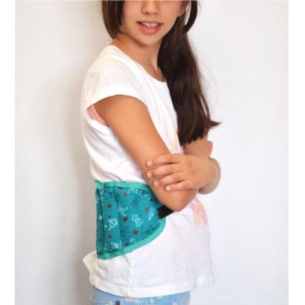 cinturon juvenil uso-600×600