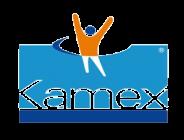 kamex-logo (1)