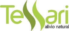 Logo-Tessari-s-2.fw